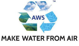 Atmospheric Water Solutions